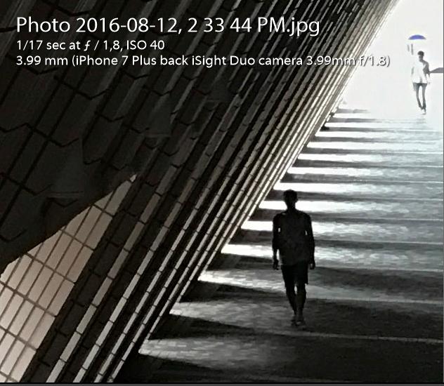 iphone-7-aparat-4