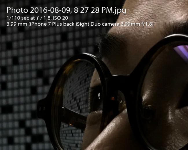 iphone-7-aparat-9