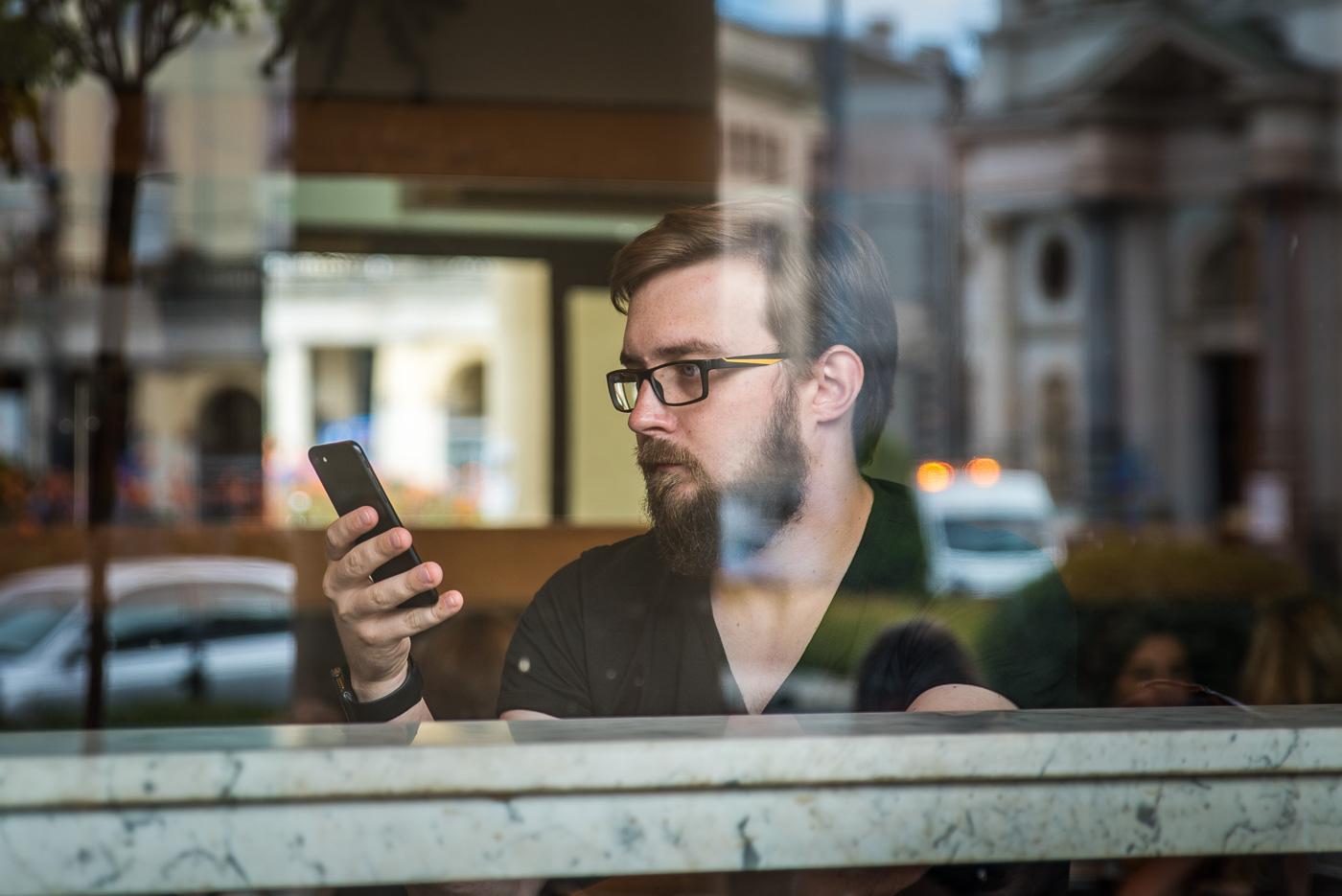Dwie ukryte funkcje iPhone'a 7, o których mogłeś nie wiedzieć