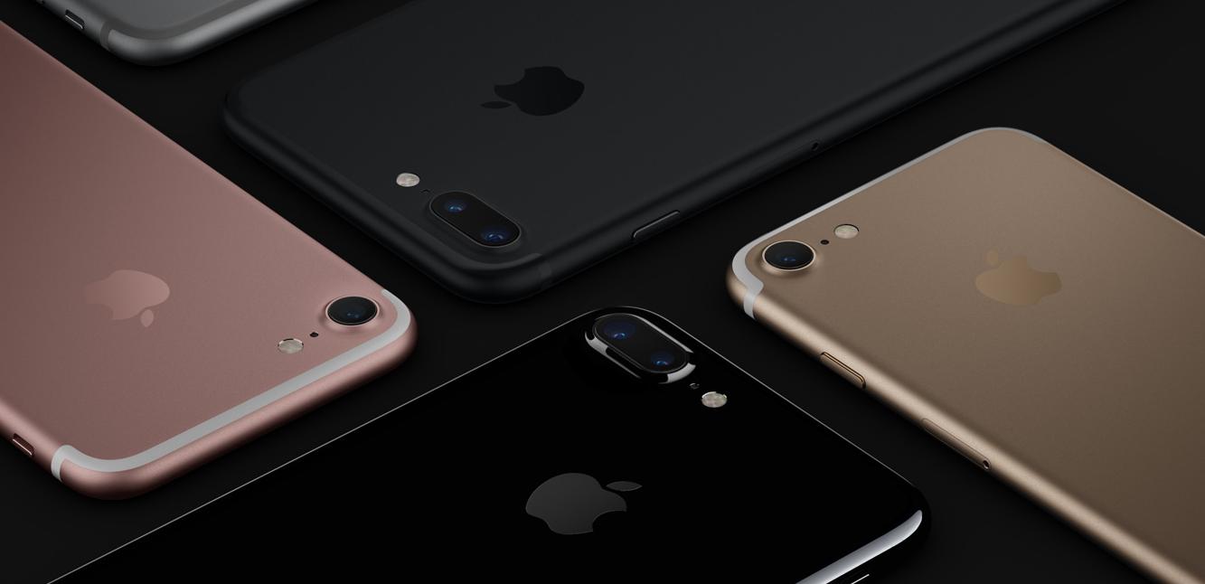 Co według Apple jest najważniejsze w nowym iPhonie i zegarku?