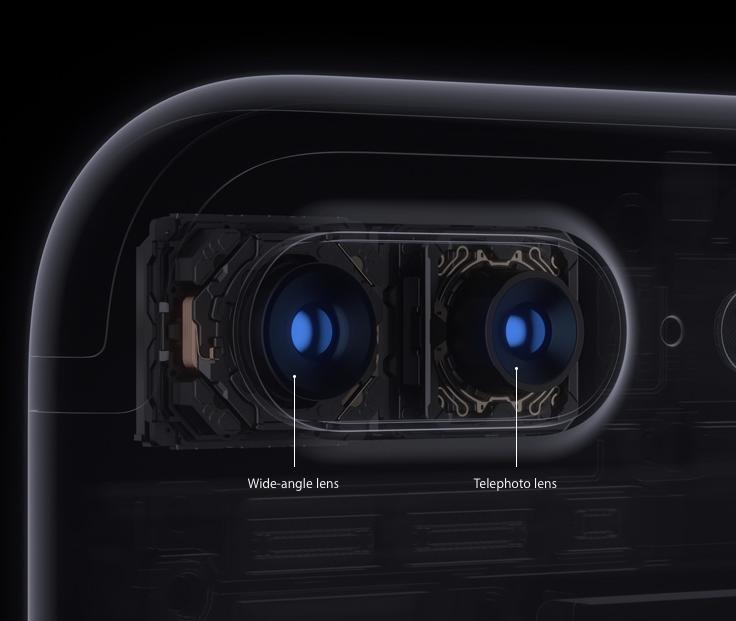 iphone-7-plus-aparat