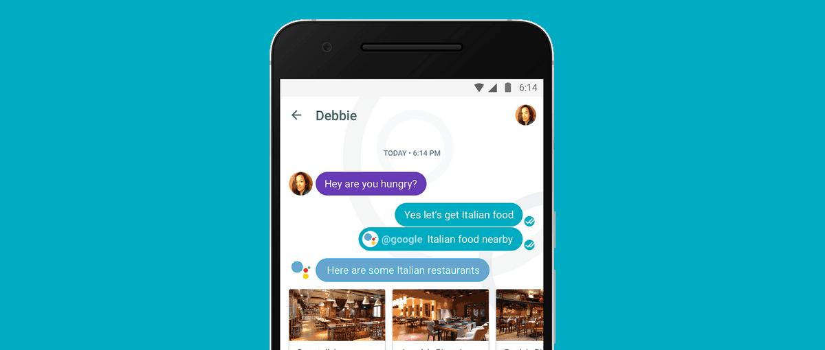 14 rzeczy, które może zrobić dla ciebie bot Google Assistant