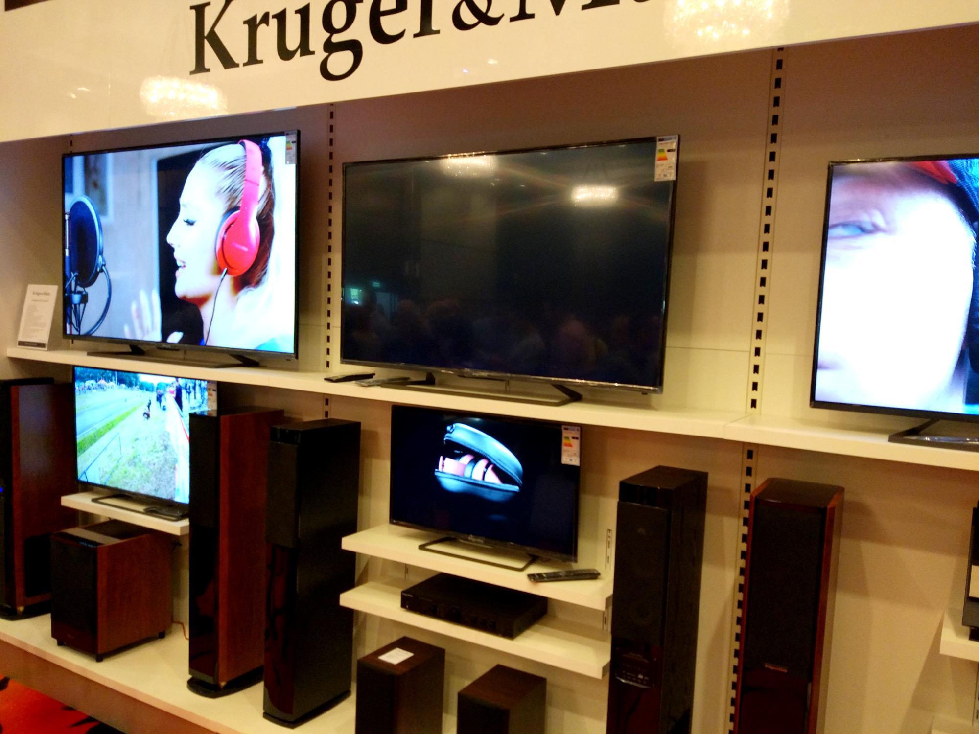 krugermatz-konferencja-11