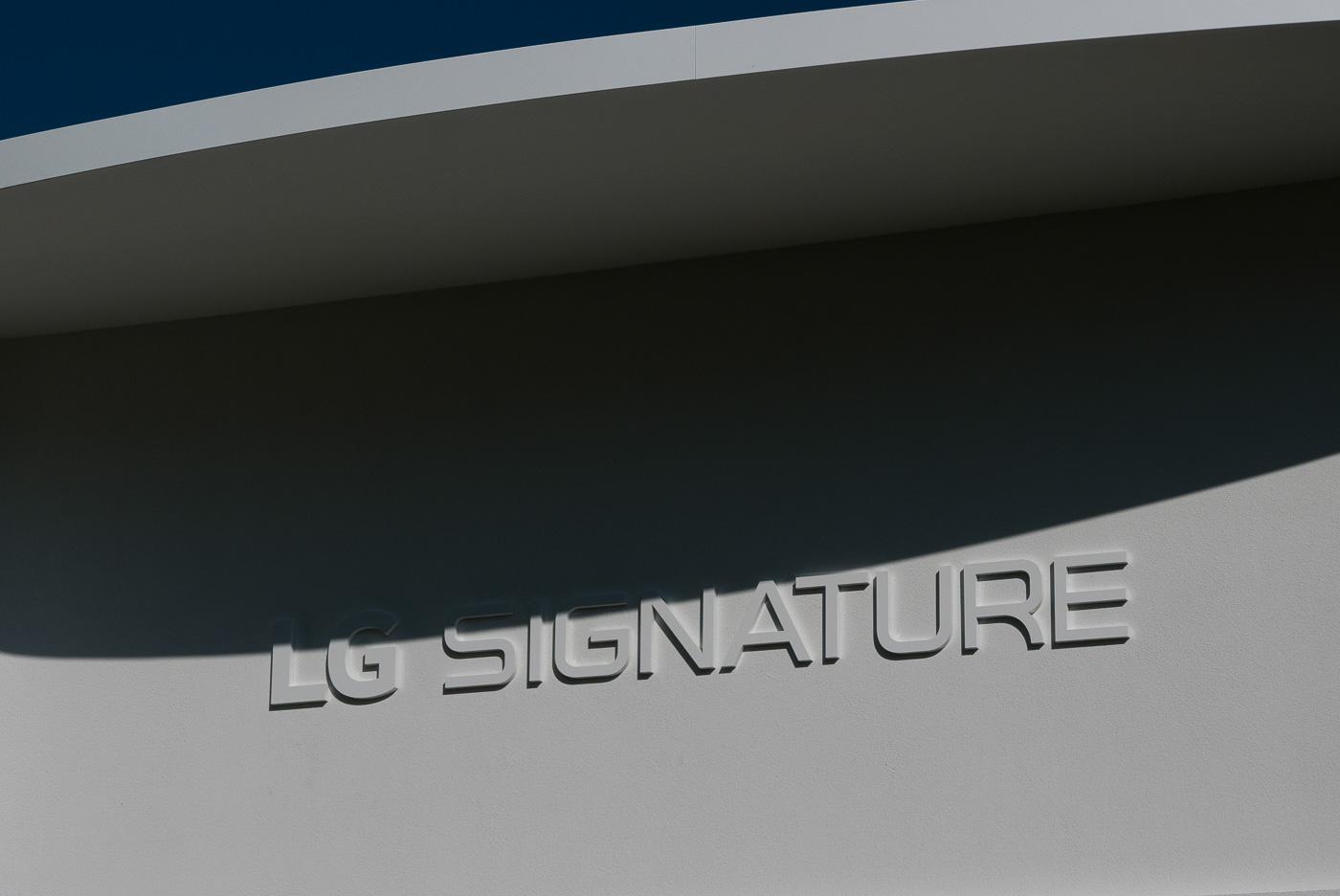 lg-signature-1