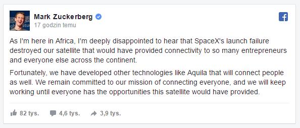 mark-zuckerberg-facebook-satelita