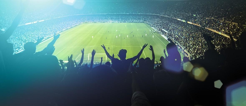 Mecz Sporting Lizbona – Legia Warszawa za darmo w TV i online