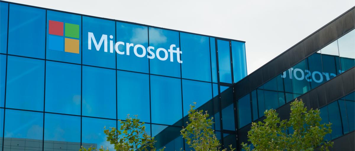 Czyli jednak… Microsoft pracuje nad konkurentem Google Home i Amazon Alexy