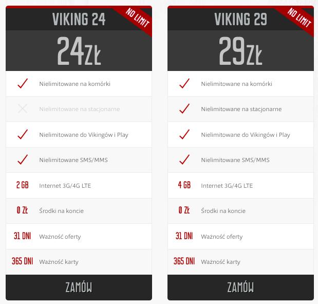 mobile-vikings-karta