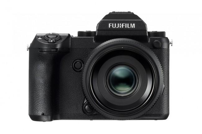 sredni-format-fujifilm-gfx-50s-2