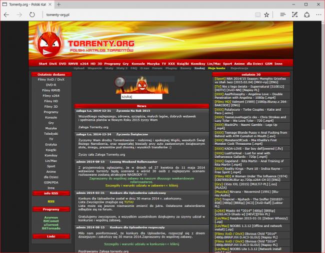 torrenty-org-pl-opinie