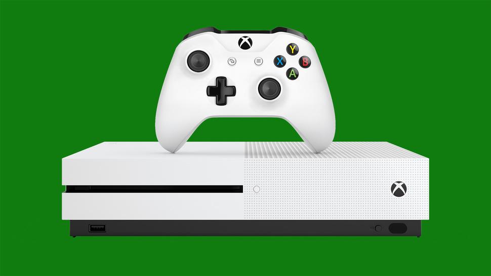 """""""Konsolowe wojny: Microsoft kontratakuje"""" – są miejsca, gdzie Xbox One bije PlayStation 4"""