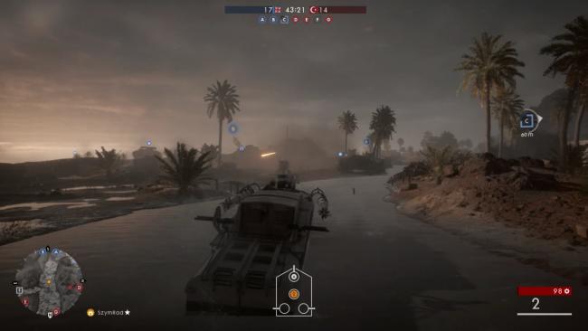 battlefield-1-72