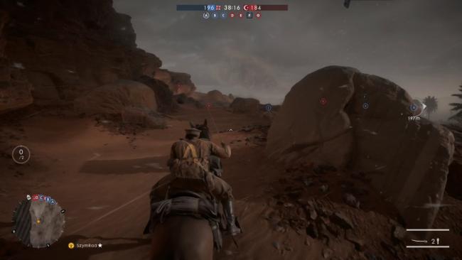 battlefield-1-74
