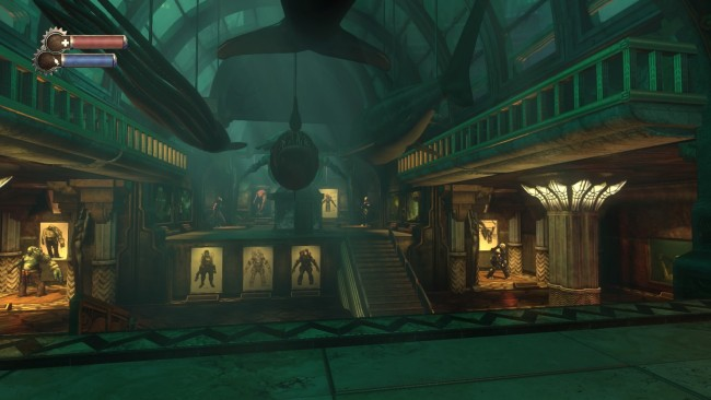 bioshock-the-collection-10