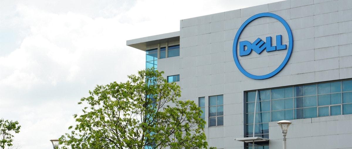 Na Dell EMC World pokazano wiele rozwiązań, ale to szczególnie przykuło moją uwagę