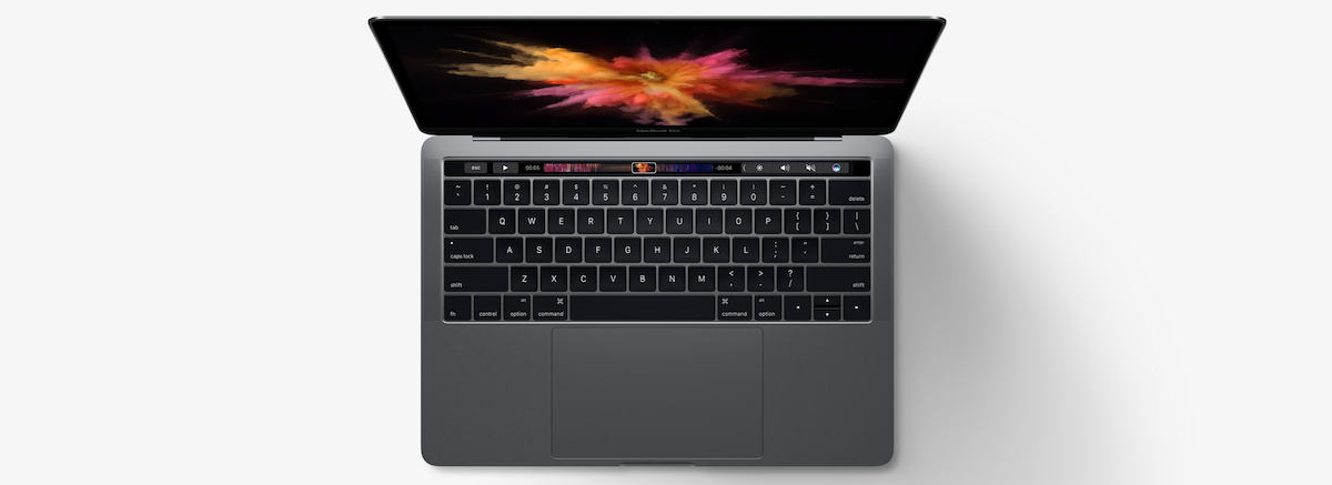 Apple pokrętnie tłumaczy, dlaczego MacBooki Pro nie mają portu SD, ale mają gniazdo jack