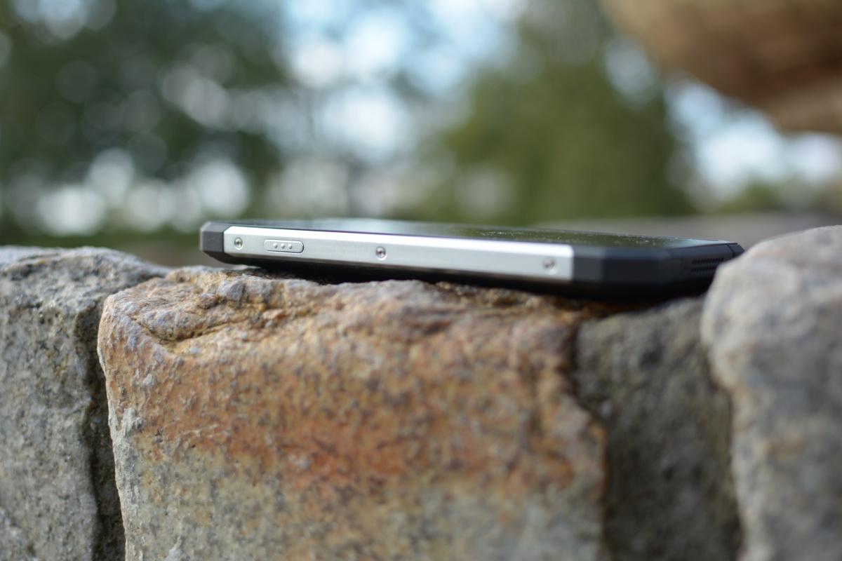 myphone-hammer-promo-4_batch