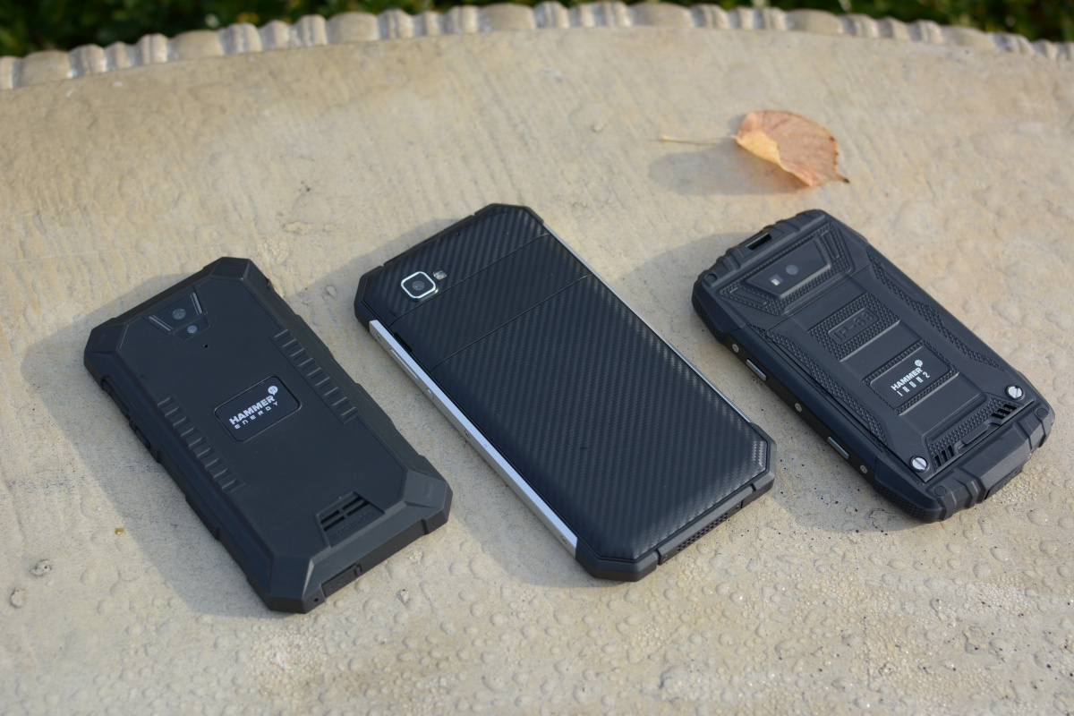 myphone-hammer-promo-6_batch