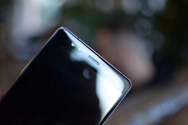 myphone-pro-9