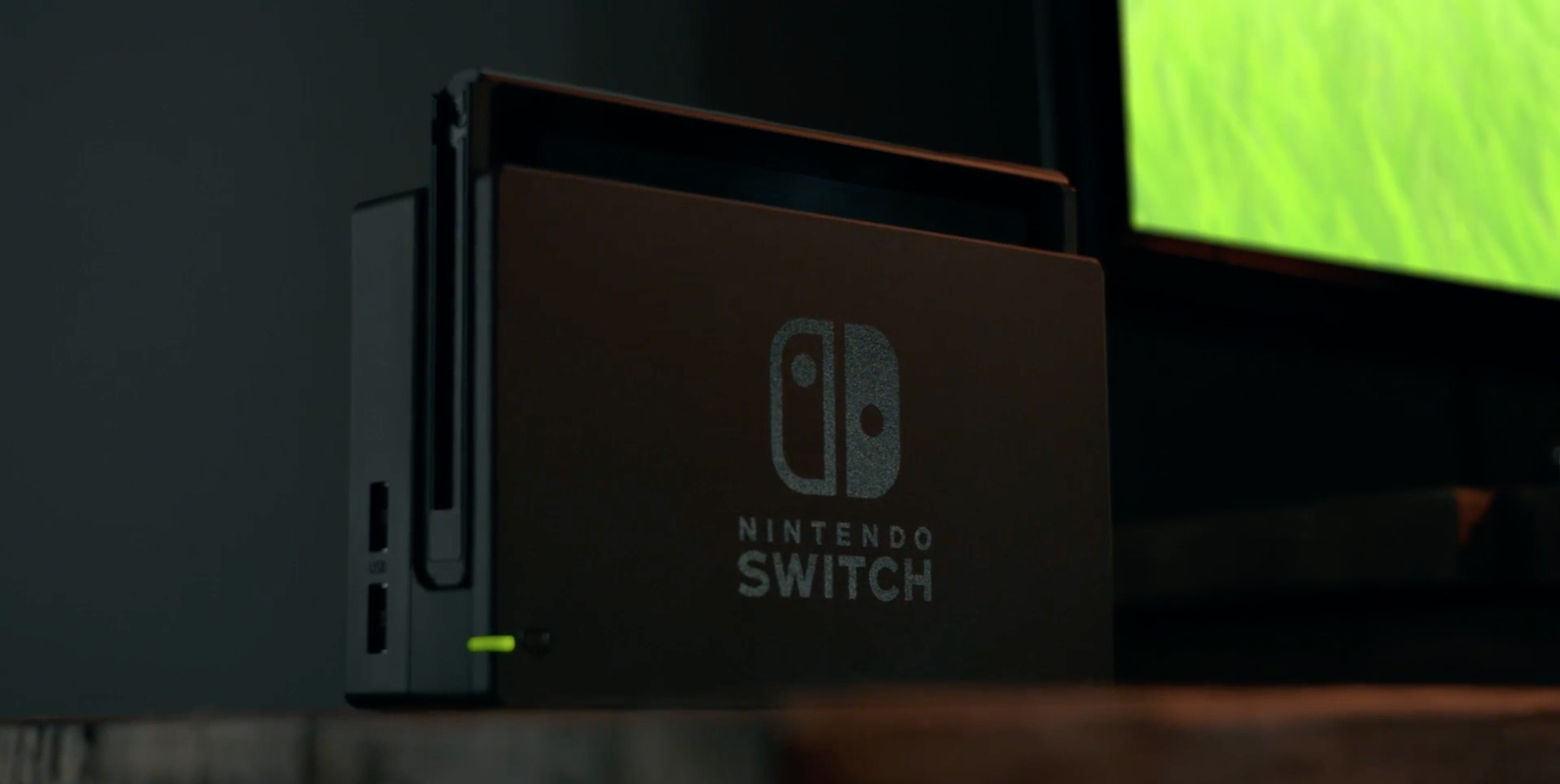 nintendo-switch-13