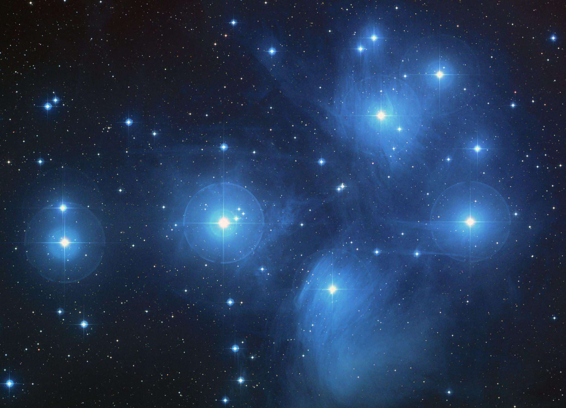 pleiades_large-1