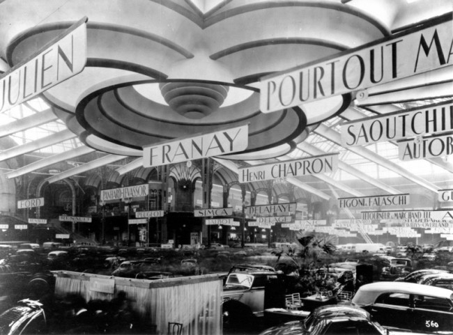 salon_de_lautomobile_de_paris_1946