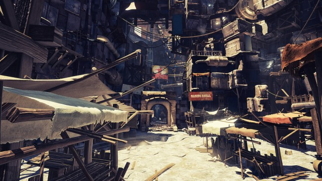Alice VR - recenzja