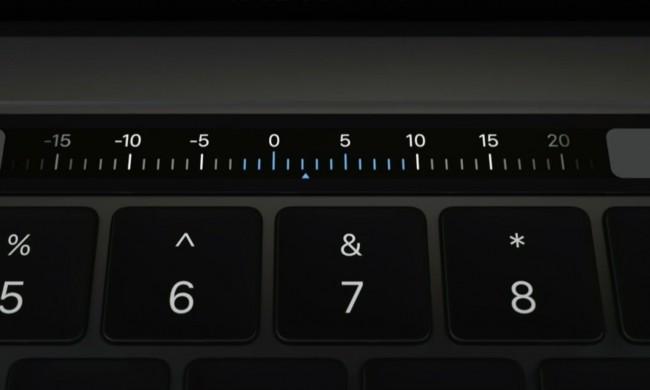 apple-macbook-2016-2016-10-27-o-19-31-53