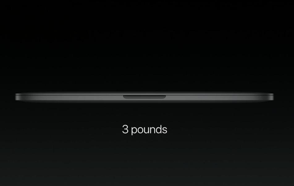 apple-macbook-2016-2016-10-27-o-19-34-30
