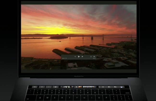 apple-macbook-2016-2016-10-27-o-19-45-39