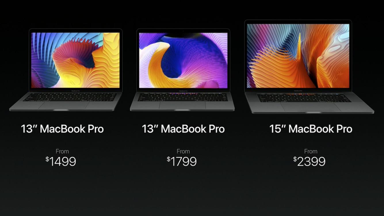 apple-macbook-2016-2016-10-27-o-20-19-53