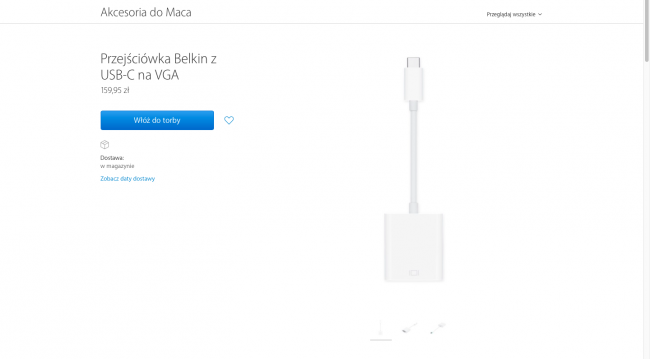 apple-usb-c-vga