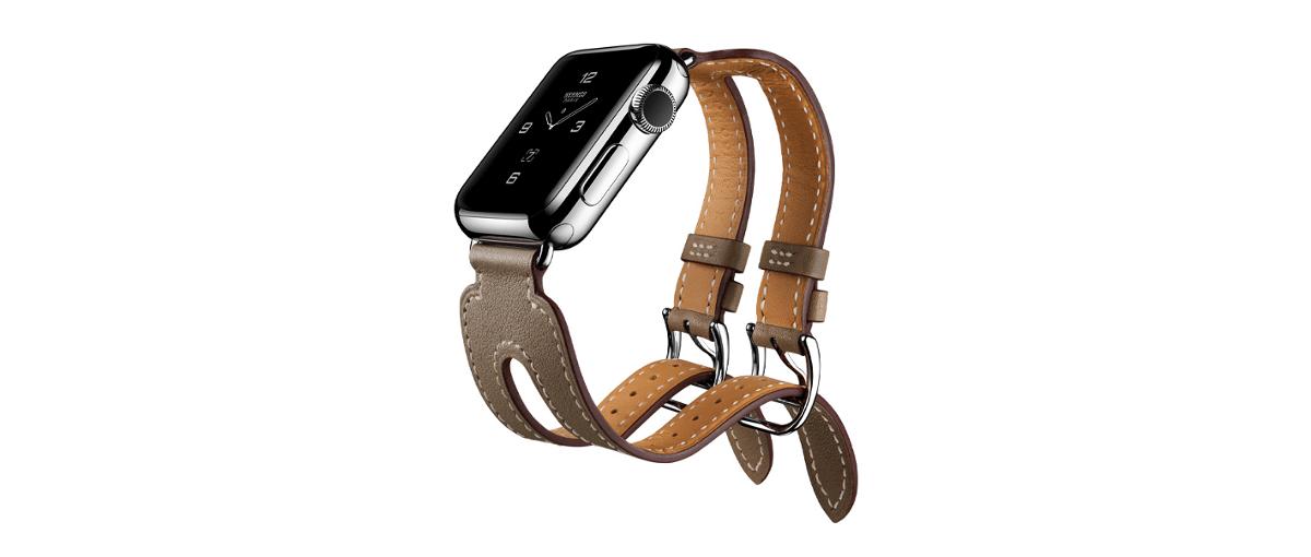Pora się z tym pogodzić. Smart zegarki nie mają sensu i nikt ich nie kupuje