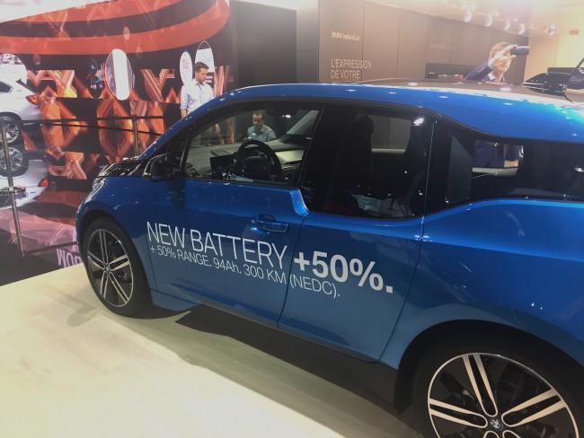 bmw-bateria