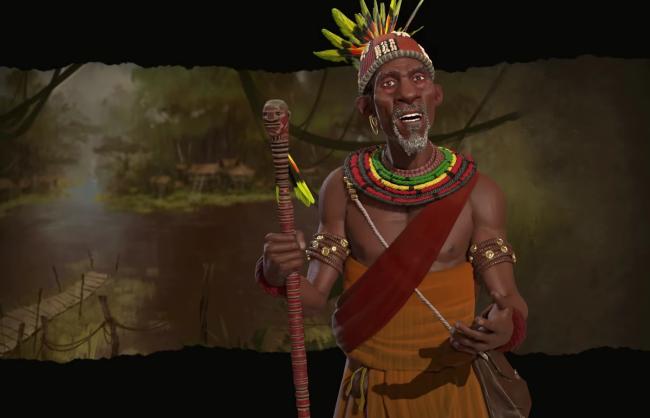civilization-vi-kongo