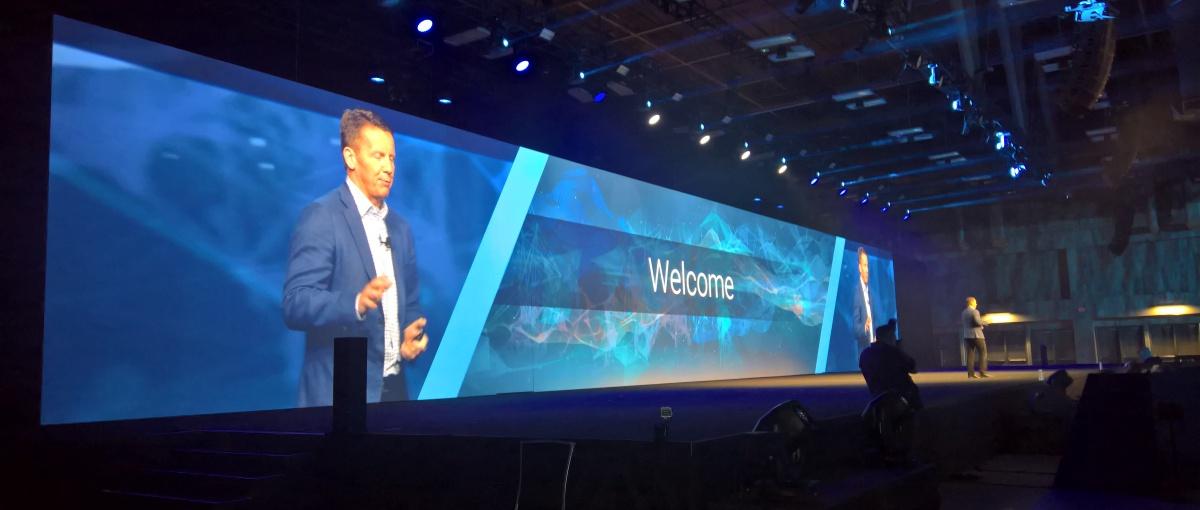 Dell ostrzega: świat się zmienia, a twoja firma może wkrótce stać się niepotrzebna