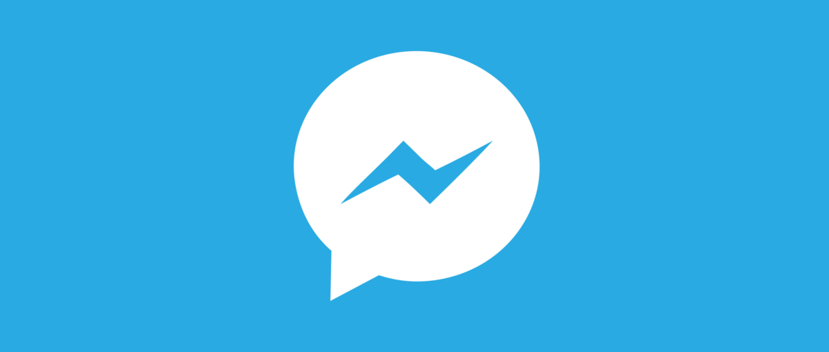To może być hit. Facebook Messenger Lite – druga aplikacja do tego samego, ale… lżejsza