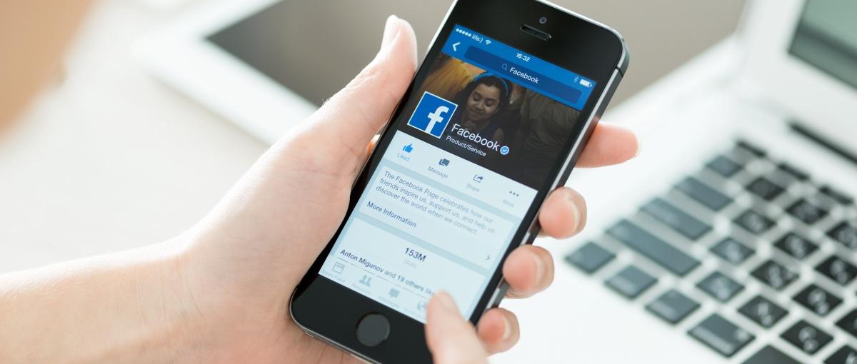 Zadaliśmy Facebookowi 7 ważnych pytań o bezpieczeństwo i prywatność. Odpowiedział