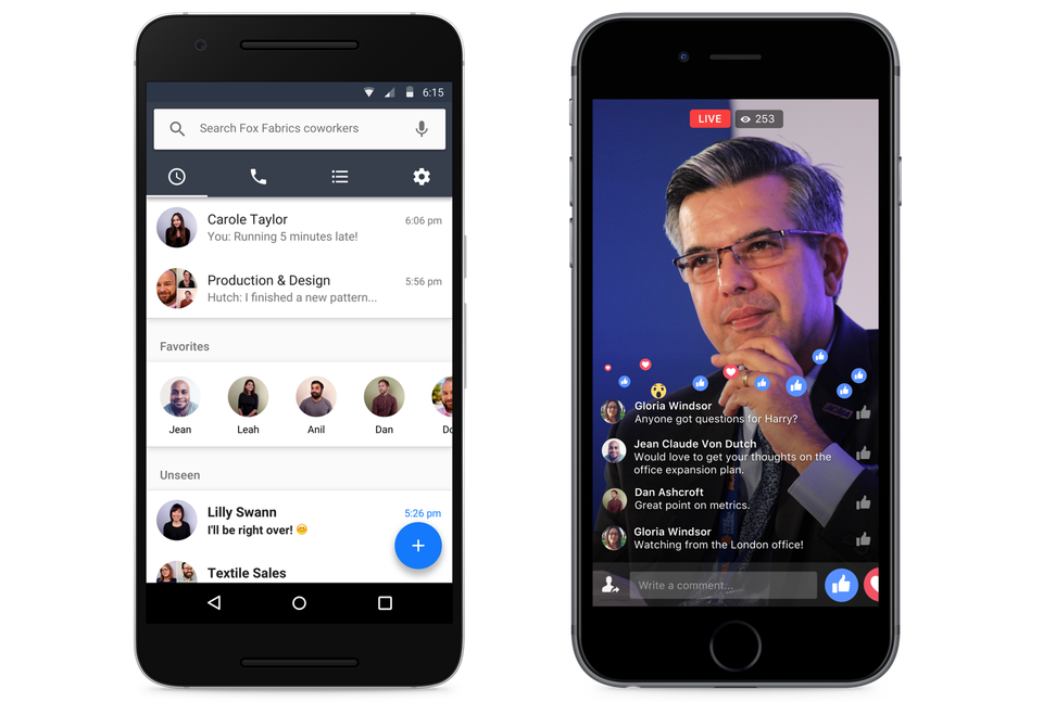 facebook-workplace-02-chat-live