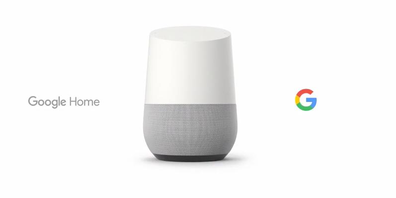 Google Home – oto sprzęt, który będzie sterował całym twoim domem