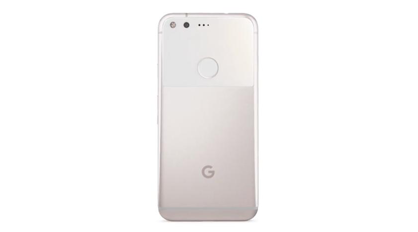 Fani fotografii mobilnej mają teraz prosty wybór – to Google Pixel