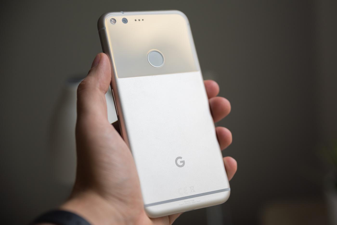 google-pixel-xl-14