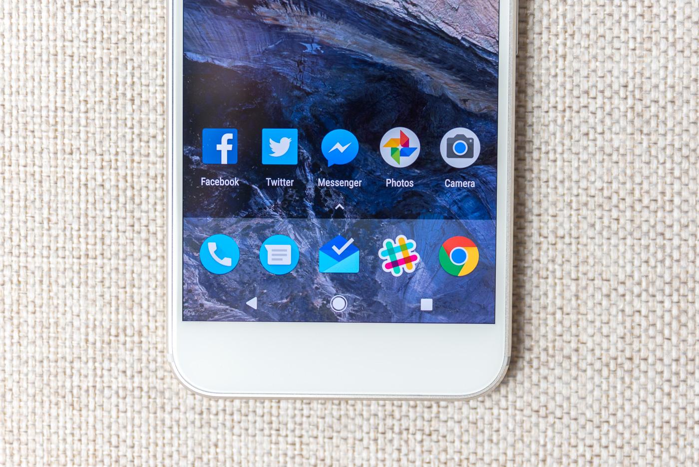 google-pixel-xl-17