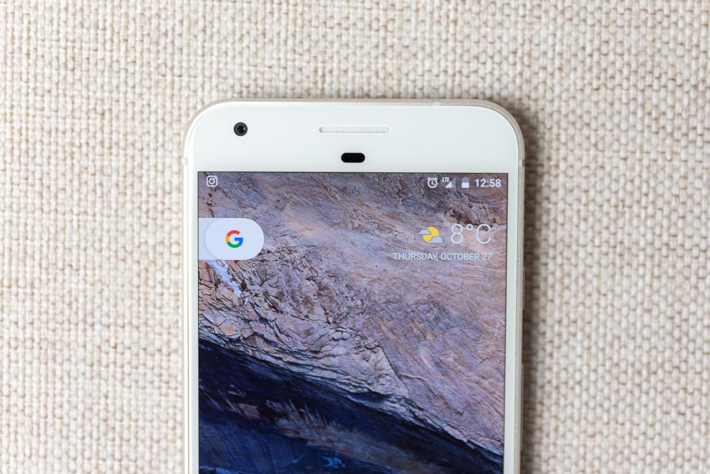 google-pixel-xl-18