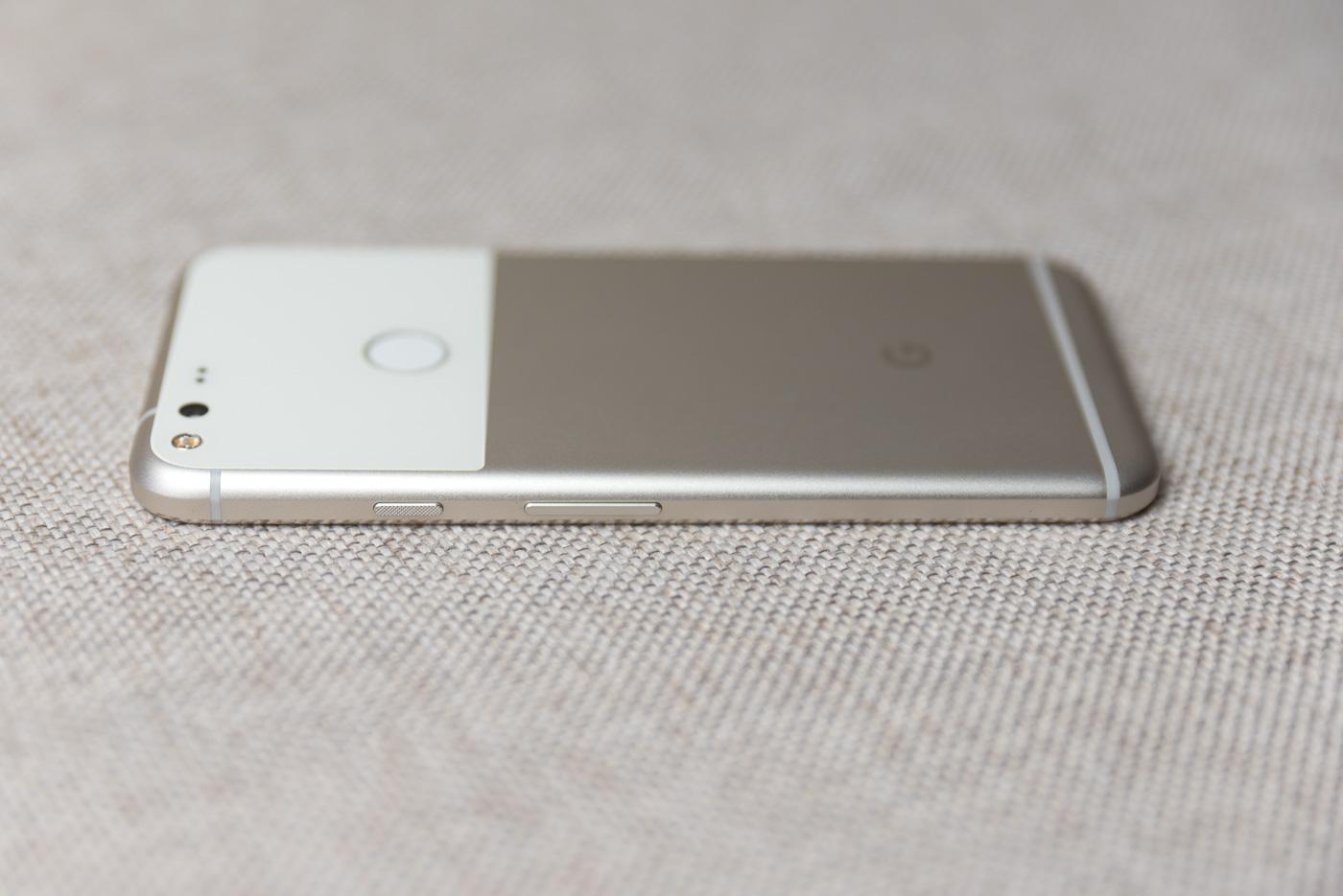 Najpopularniejsza wersja Androida miała premierę… w październiku 2013 roku