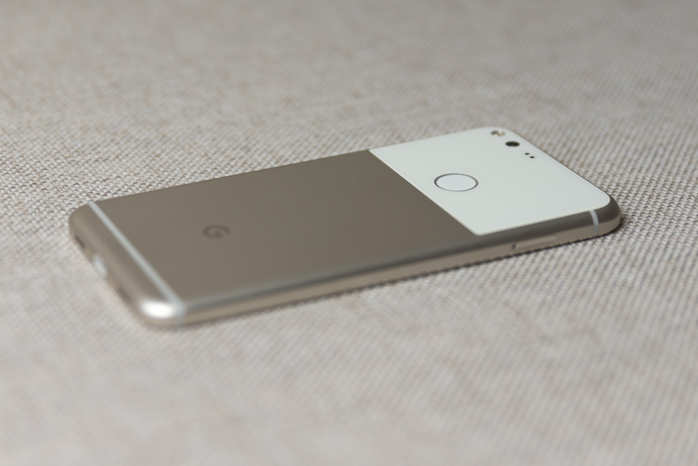 google-pixel-xl-8