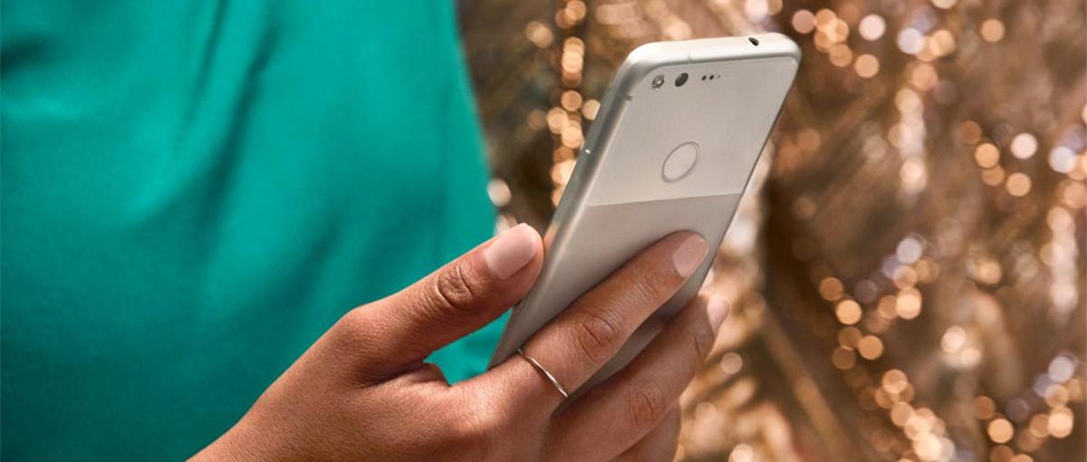Konferencja i premiera nowych smartfonów Google – live blog Spider's Web