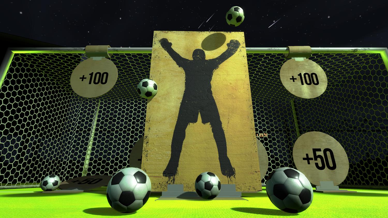 Ten obóz piłkarski to dzieło szaleńca! Headmaster – recenzja Spider's Web