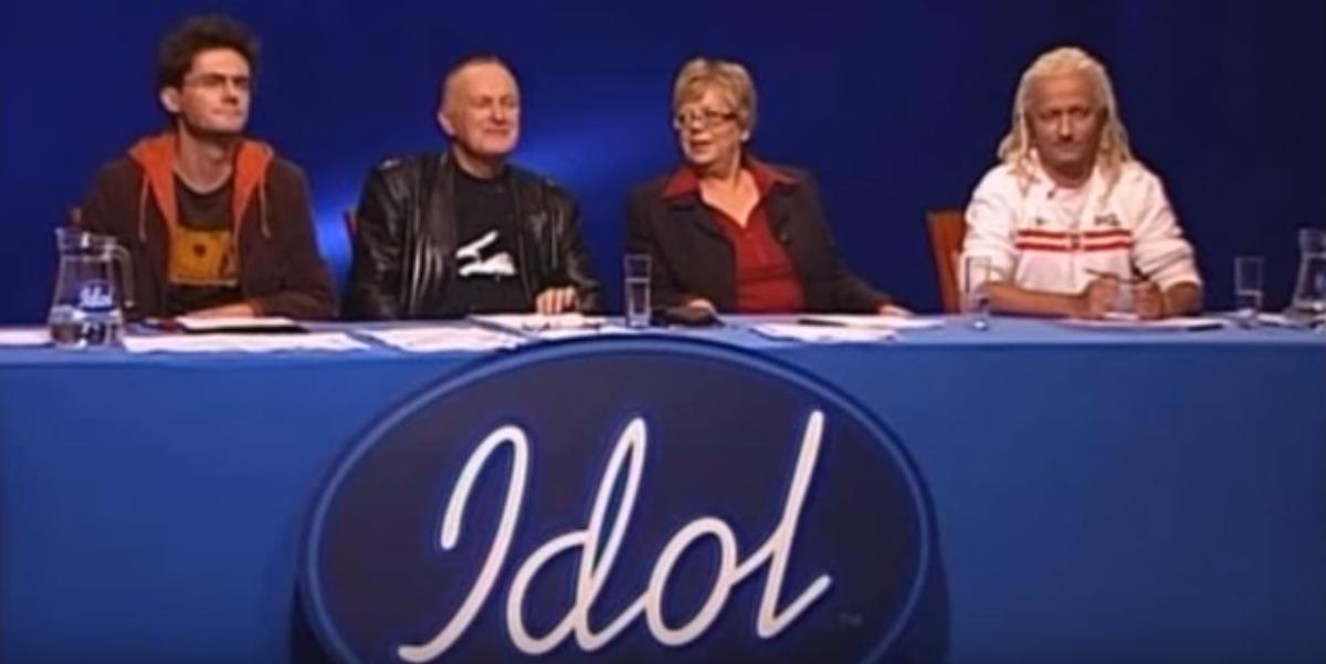 Za Wojewódzkiego i Brodkę Polacy są Polsatowi wdzięczni. Po 11 latach stacja znów szuka nowego Idola
