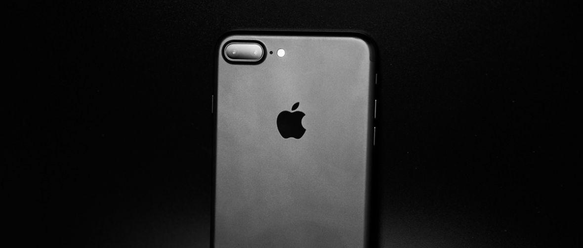 Po co właściwie w iPhonie 7 Plus podwójny aparat? Nie daj sobie wmówić, że do rozmycia tła